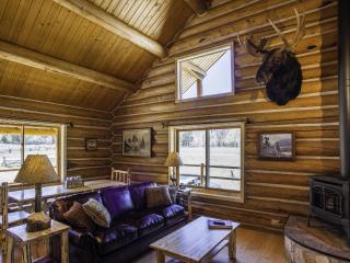 Stony Creek Lodge - Philipsburg vacation rentals