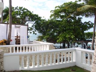 All Inclusive Luxurious Accommodation By The Beach - Costambar vacation rentals