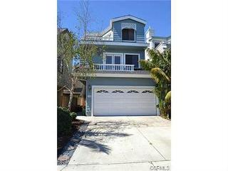 Pacific breeze II. New Listing! Available all summer!!! - Huntington Beach vacation rentals
