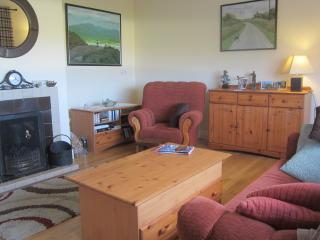 Lovely B&B with Internet Access and Short Breaks Allowed - Ballyferriter vacation rentals