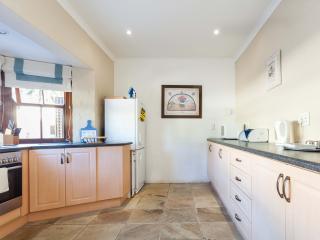 Garden Cottage - Cape Town vacation rentals