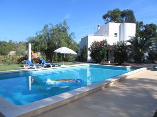 Villa Eucalipto - Lagoa vacation rentals
