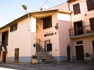 Umbria Weekend - apartment house in Cascia Norcia - Cascia vacation rentals