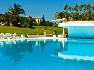 Vila Marachique - Torralvor - Alvor vacation rentals