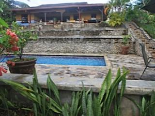 Luxury Eco-Friendly Home Near Jaco 2 - Jaco vacation rentals