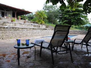 Luxury Eco-Friendly Home Near Jaco - Jaco vacation rentals