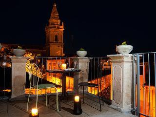 Casa Vacanza bb San Giovanni Ragusa - Ragusa vacation rentals