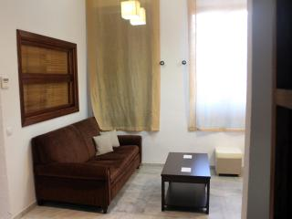 Confortable apartment in Seville centre - Seville vacation rentals