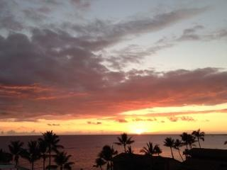 Royal Sea Cliff 2Br-2Ba Ocean View - Kailua-Kona vacation rentals