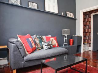 Eversholt Street Camden NW1 - London vacation rentals