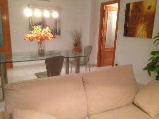 Penthouse Denia -Ferienapartmant Denia - Denia vacation rentals