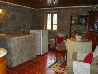 Lovely Belmonte vacation Cottage with Short Breaks Allowed - Belmonte vacation rentals