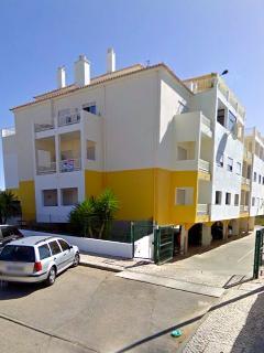 Algarve, Portugal Beach Getaway - Portimão vacation rentals