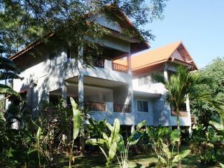 Stylish & Comfortable Apartment on Island Koh Mak - Koh Mak vacation rentals