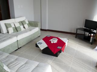 Ocean View Vacation Rental Vistazul 302 - Bahia de Caraquez vacation rentals