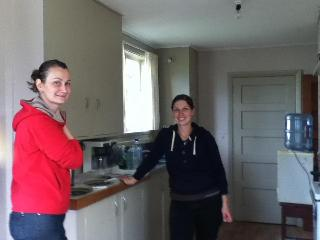 Family And Friends Accommodation - Canterbury vacation rentals