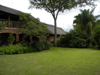 guesthouse - Krugersdorp vacation rentals
