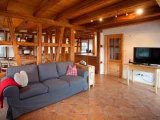 Exclusive Country house in the Black Forest - Sasbachwalden vacation rentals