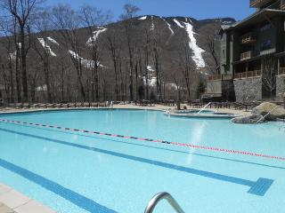 SAVE $1,000 5 Star Stowe Resort Home-Pool-Spa-Golf - Stowe vacation rentals