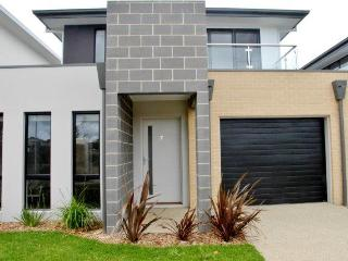 Seaberry Lake Views - Phillip Island, Australia - Cowes vacation rentals