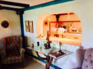 casa faris - Buenavista vacation rentals