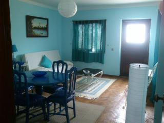Flat in Sintra near the beach Last Call - Colares vacation rentals
