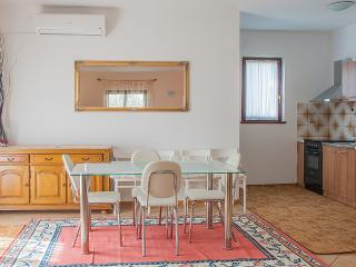 Apartman Iamera - Zadar vacation rentals