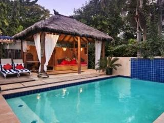 By the beach Sea La Vie at Newell - Cassowary vacation rentals