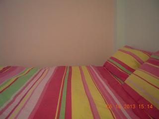 Lile Pestani Accommodation - Ohrid vacation rentals