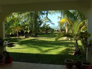 3 bedroom Bungalow with Internet Access in Riambel - Riambel vacation rentals