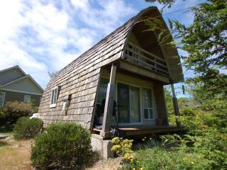 Carol's Beach Cabin - Rockaway Beach vacation rentals