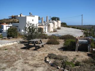 Mountain View Studios, Kastellos Rethymno - Rethymnon vacation rentals