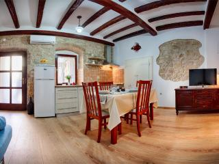 Perfect 1 bedroom Condo in Vis - Vis vacation rentals