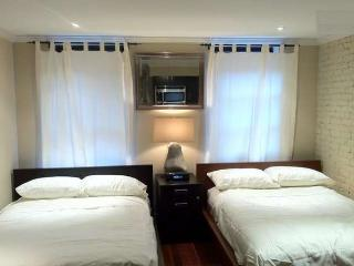East Village Hotel Style Stay! - New York City vacation rentals