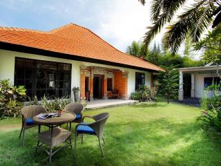 de'rich villas - Sanur vacation rentals