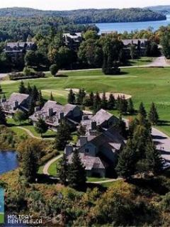 Muskoka Grandview -  - World - rentals