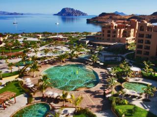 Villa del Palmar Loreto - Loreto, Baja, Mexico - Loreto vacation rentals