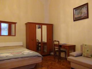 City Center Apartment - Hungary vacation rentals