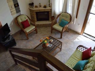 Cozy Maisonette at Nikiti, Sithonia, Chalkidiki - Nikiti vacation rentals