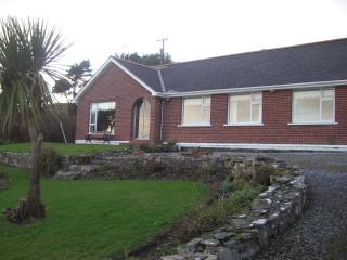 Rose Cottage       Bantry  Co.cork    Ireland. - County Cork vacation rentals