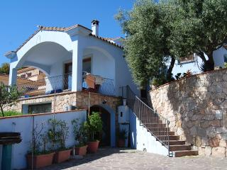 Nice 2 bedroom Condo in Arbatax - Arbatax vacation rentals