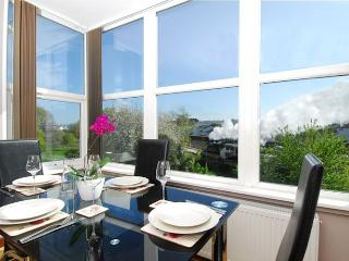 High Gables - Paignton vacation rentals
