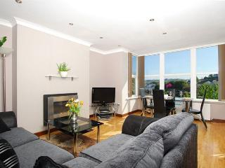 Lovely Paignton vacation Apartment with Long Term Rentals Allowed - Paignton vacation rentals
