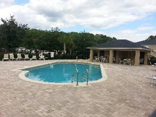 Florida Daytona/Disney Vacation Rental - Sanford vacation rentals