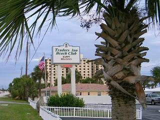 7day Stay on the Beach in Daytona during Speedweek - Ormond Beach vacation rentals