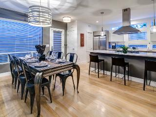 Breathtaking City Views and Modern Luxury! - Denver vacation rentals