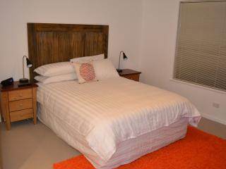 Modern 1, 2 and 3 Bedroom Apartments - Sale vacation rentals