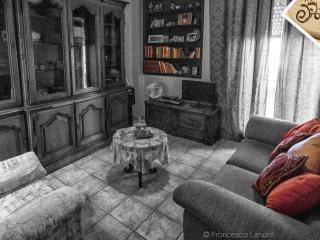 Lovely B&B in Villapiana with Internet Access, sleeps 8 - Villapiana vacation rentals