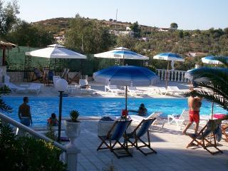 Villa Con 1 Camera Da Letto 3 Adulti - Vieste vacation rentals