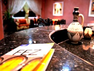 Luxurious Riad Appart in Fez Morocco - Fes vacation rentals